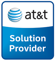 at&t authorized reseller
