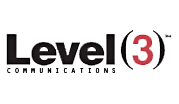 Level 3 authorized reseller